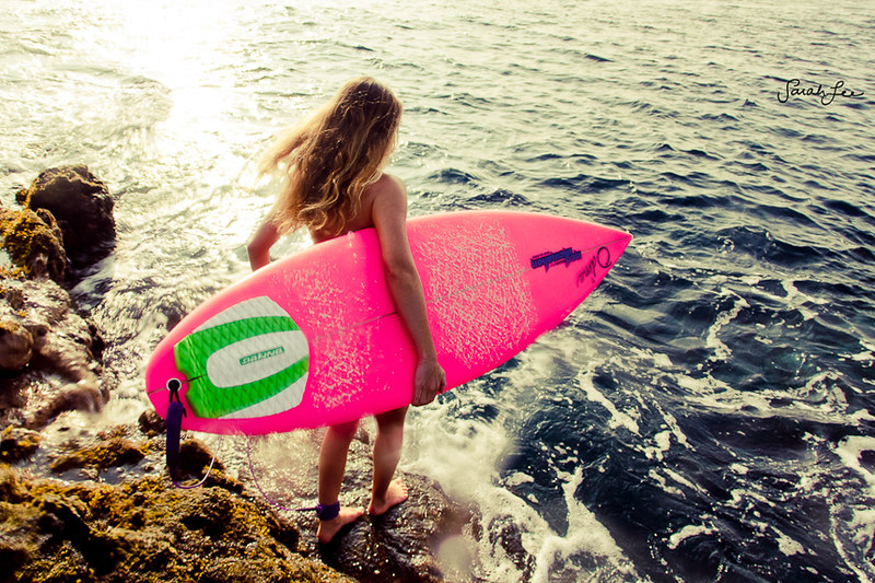 023-sarahlee-eco_surfboard_pink_alisonteal_ned_mcmahon.jpg