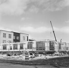 Construction zone 1