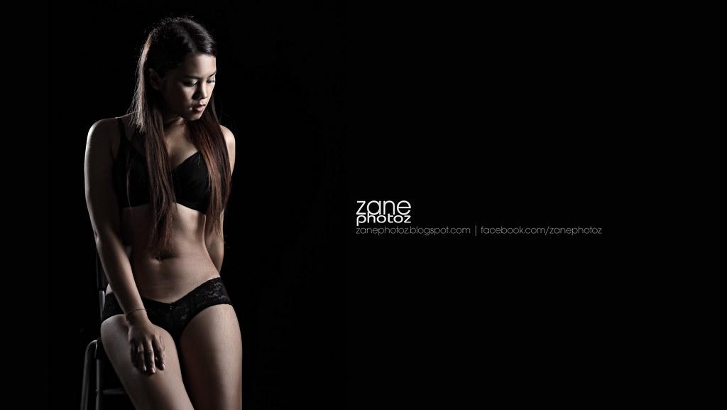 http://zanephotoz.blogspot.com/2014/03/syu-rin-depends.html