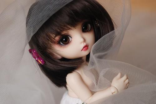 Miuna