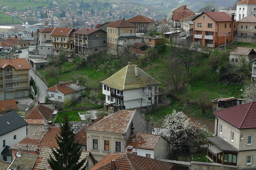 Travnik, Bosnia and Herzegovina