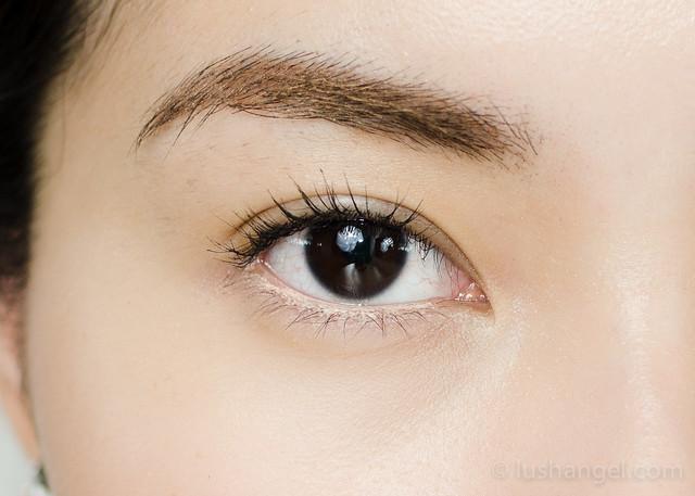 pixi-eye-bright-liner