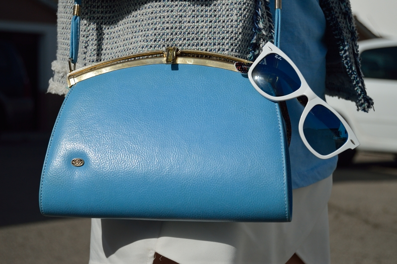 lara-vazquez-madlula-details-blue-pastel