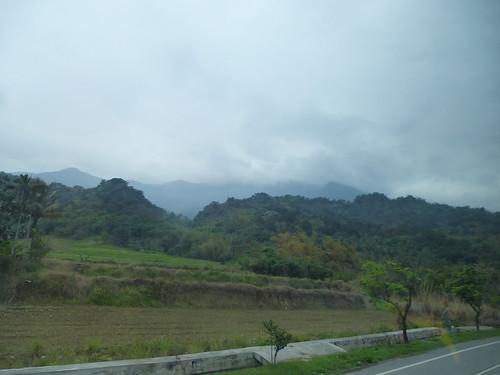 Taiwan-Taitung-Hualien-Route 11 (72)