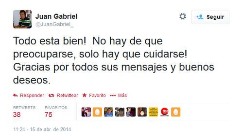 JuanGabrielTW