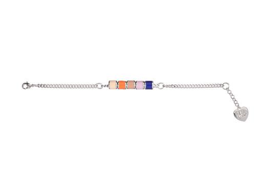 bracelet-exotic