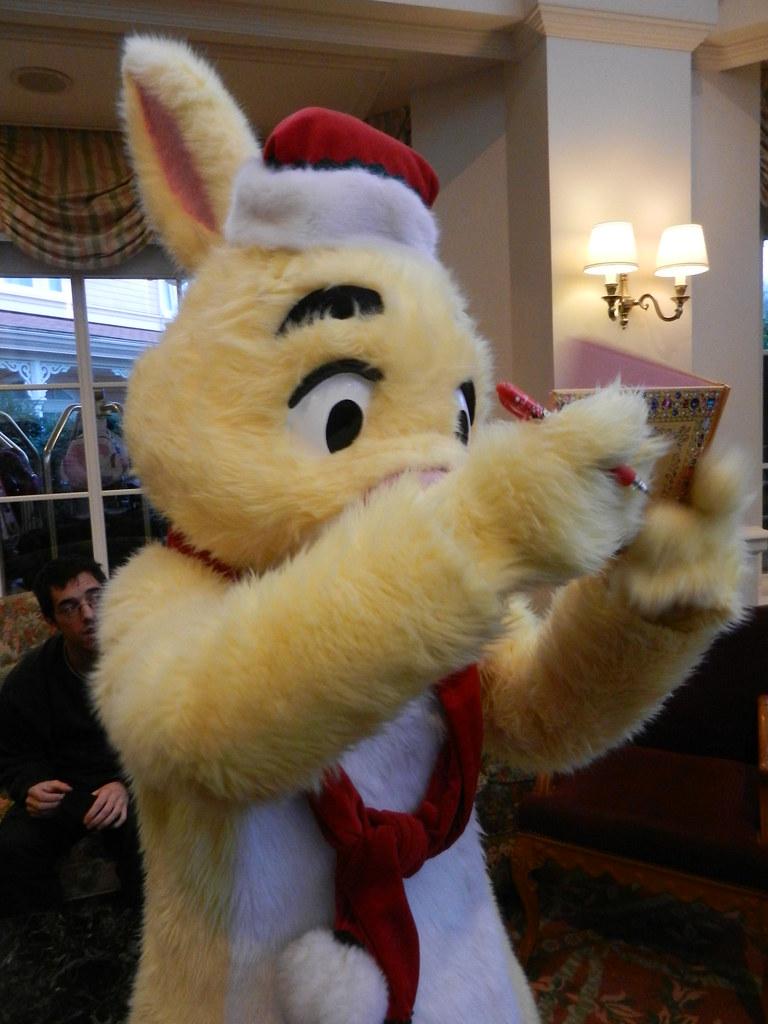 Un séjour pour la Noël à Disneyland et au Royaume d'Arendelle.... - Page 7 13922629654_0e5fd6f0e7_b