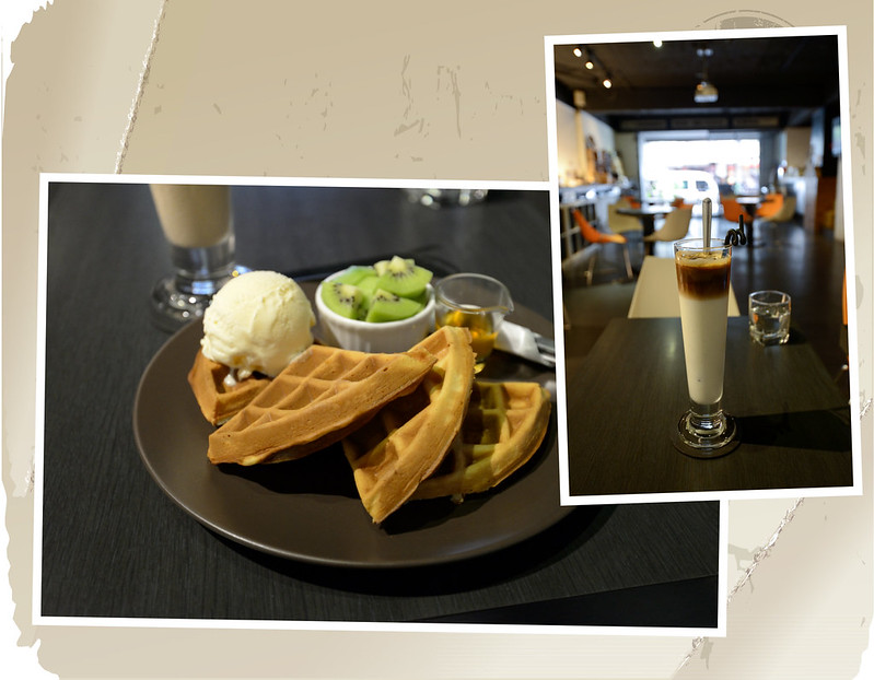FrogCoffee_Fotor_Collage
