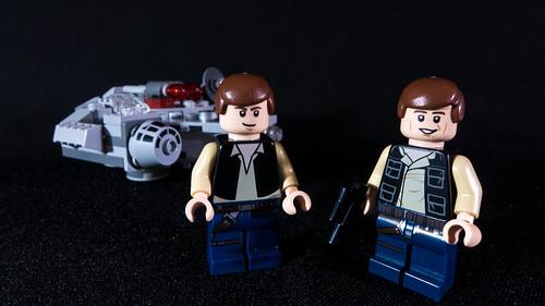 LEGO_Star_Wars_75030_15