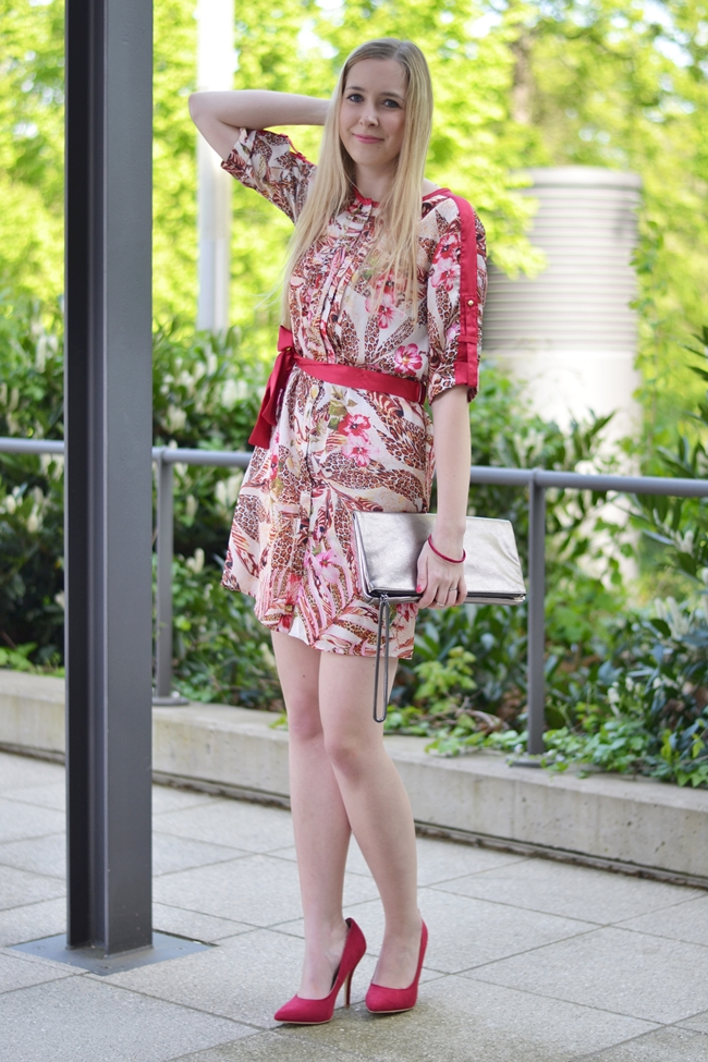 Outfit Kleid Mustermix (3)