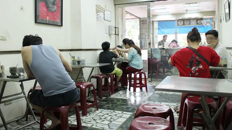 三重美食,三重麵店,台灣小吃,董記魷魚羹 @陳小可的吃喝玩樂