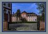 Schloss Biebrich - Barocke Residenz der Fürsten und Herzöge von Nassau