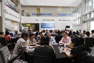 International Symposium on Social Entrepreneurship 2015