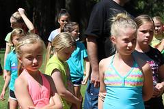 Summer Camp Junior 1 (5 of 164)