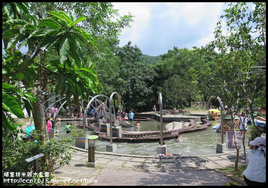 埔里桃米親水公園IMG_1123