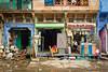 Ready for Business - Jodhpur, Rajasthan - Leica M9-P - 35mm Summicron