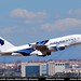 Malaysia Airlines Airbus A380-841 (9M-MNF)  sticker 100-A380 Construidos by javier sz