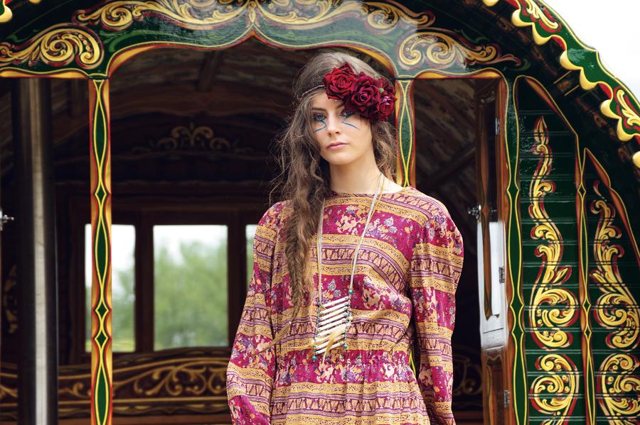 GypsylookbookDSC_7439