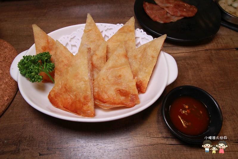 台中章魚燒 033