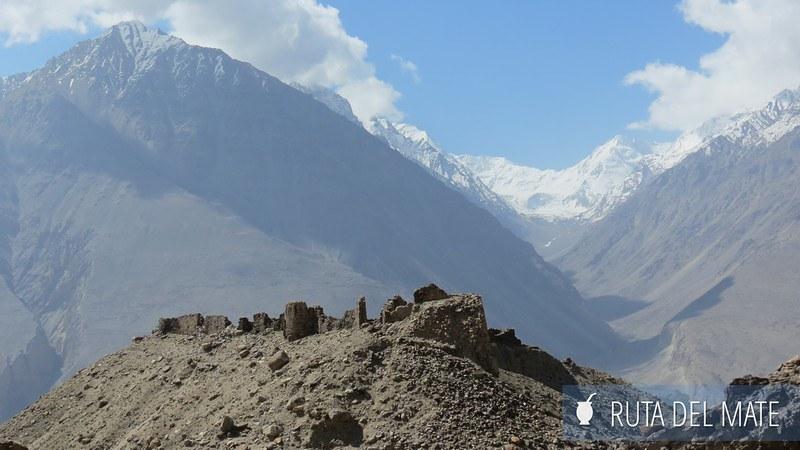 Wakhan Valley Tajikistan (14)