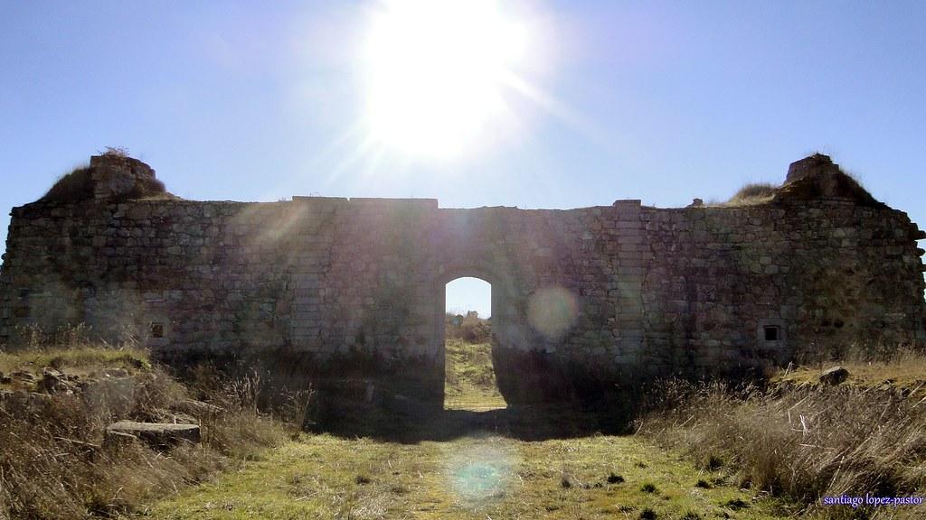 Malpartida portugal around guides - Miraconcha casa rural ...