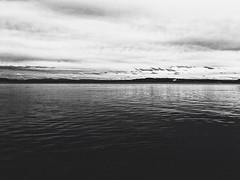 #vsco #vscocam #sunset #sunrise #polymerclay #monochrome #monotone #color #blackandwhite #bnw #blackandwhitephotography #building #project #photolife #gradient #raincity #crossroad #seattle #beach #sunless #harbor #emeraldcity #oldcity #pacificnorthwest #