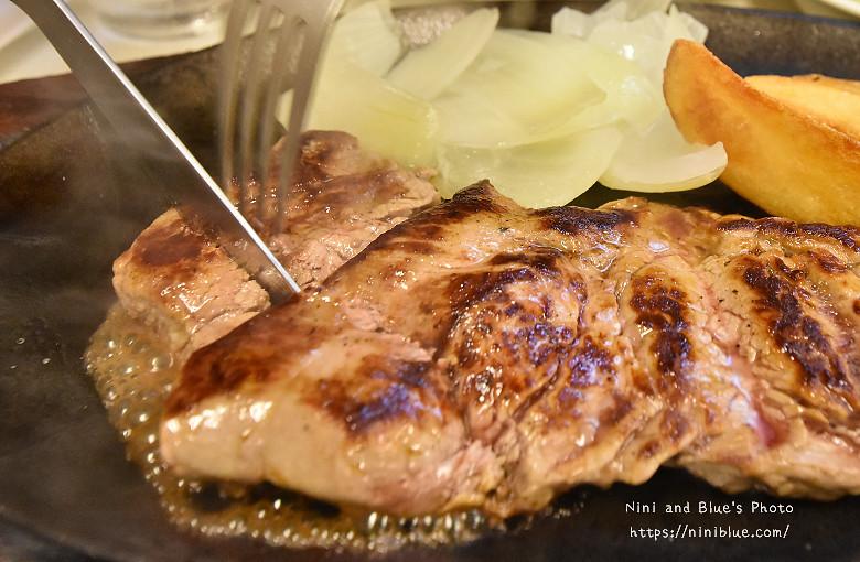 日本沖繩必吃美食傑克牛排18