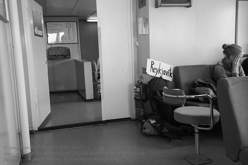 2015 iceland island stykkisholmur seefahrt schiffahrt schifffahrt hochseefähre hochseefähren autofähre autofähren roro passagierfähre hochseeschifffahrt nautik maritim fjord fjorde nordatlantik atlantik passagier passagiere fahrgäste reisende tourismus transport logistik cargo touristen reise isl