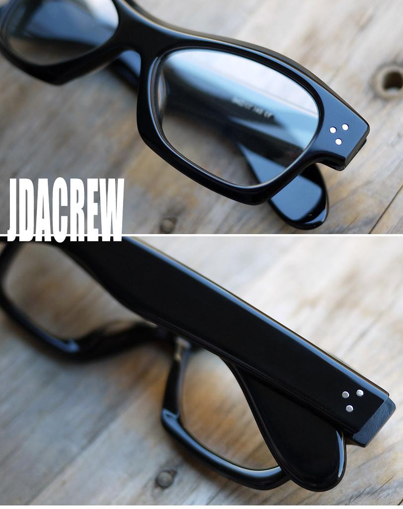 jdcarvy blk 12 s2