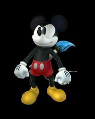 Mickey_Hero_01b