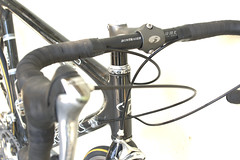 road bicycle, vehicle, sports equipment, cycle sport, cyclo-cross bicycle, racing bicycle, groupset, bicycle frame, bicycle,