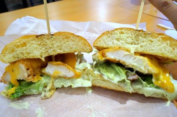 killer gourmet burger - KGB Bangsar-023