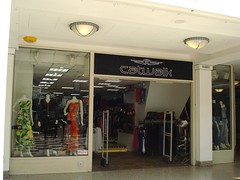 Picture of Catwalk, 141 Whitgift Centre