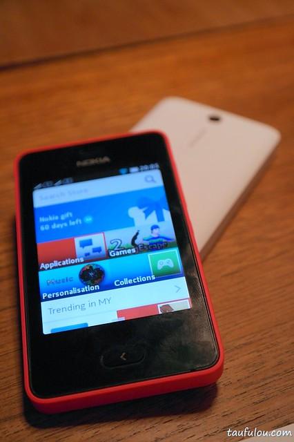 Nokia (4)