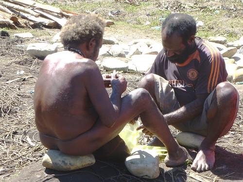 Papou13-Sinatma-Fete au village (20)