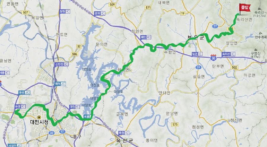 Sokrisan-Tyseong