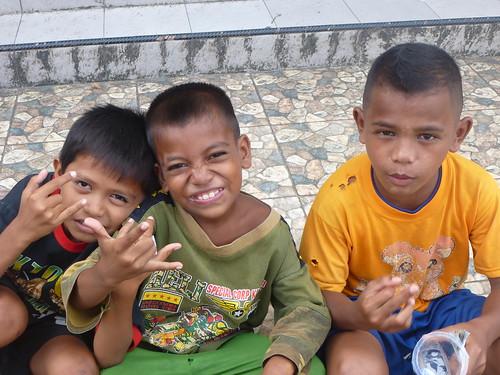 Moluques13-Ambon-Ville (72)