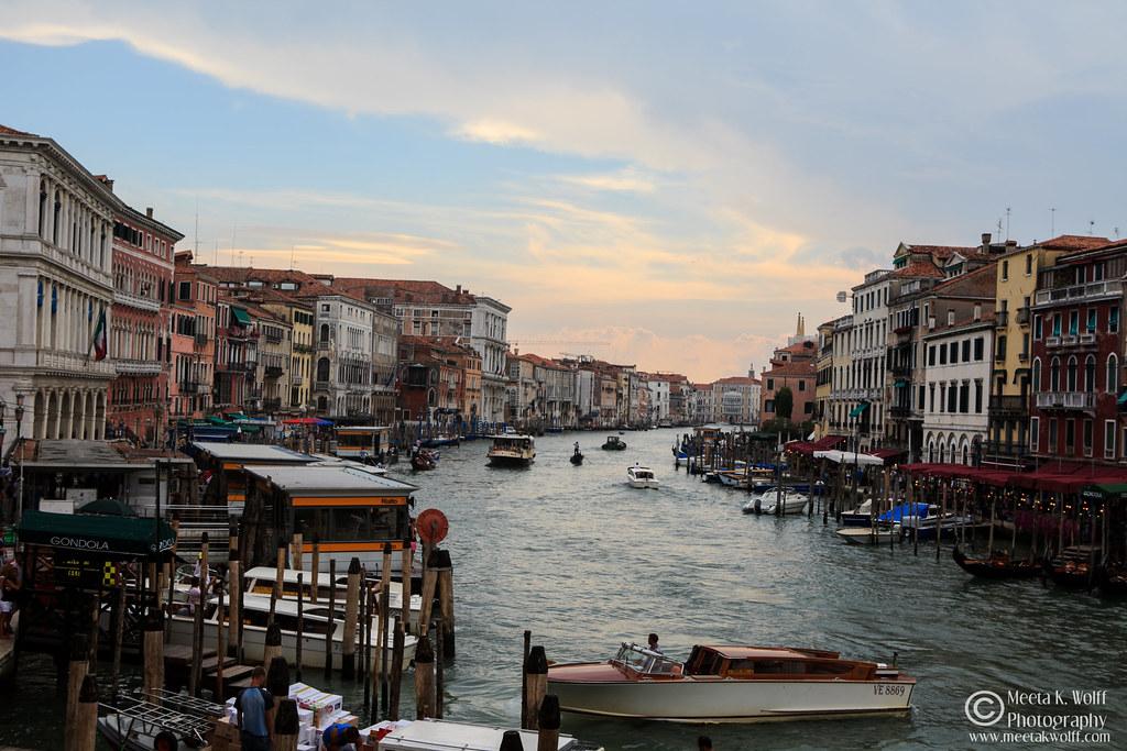 Venice-2012-0243
