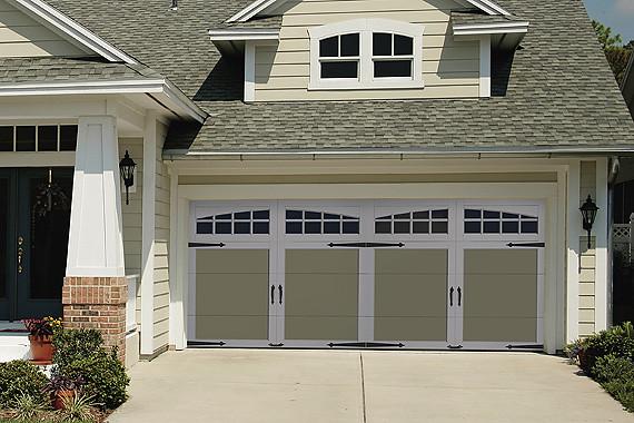 garage-door-craftsman-clopay_d1ccd9181debe753c1fd876b1784a7bd_3x2
