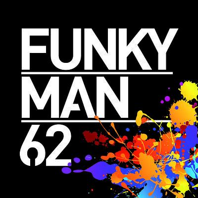 funkyman62