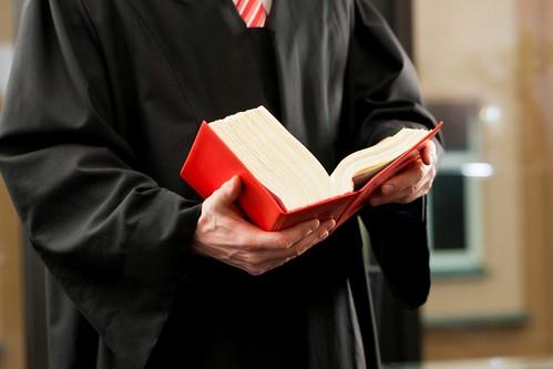 Nove entre dez magistrados estão felizes com opção profissional, indica Censo