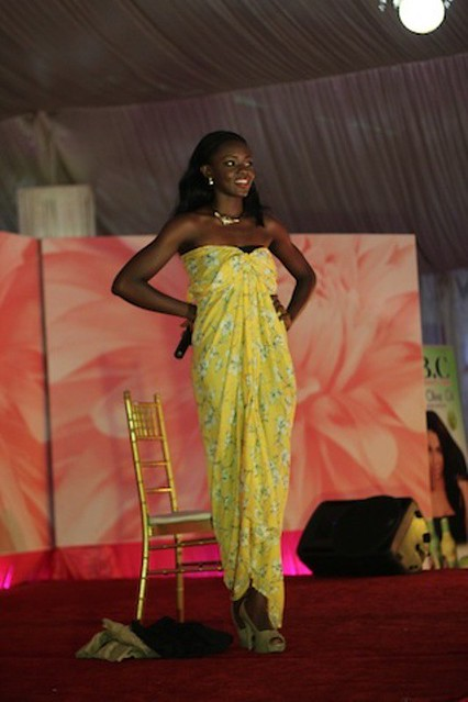 Miss Ghana 2013 Talent Show (18)