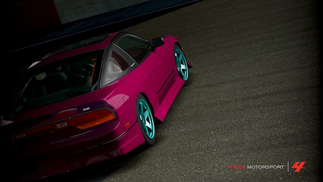 Show Your MnM Cars (All Forzas) 9233178282_e963733710_z