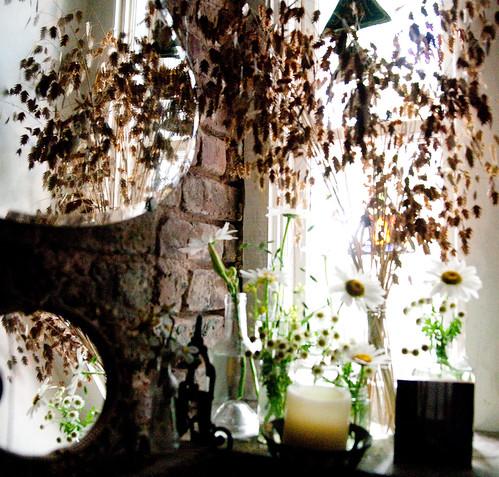 kris-flowers18