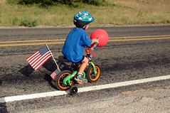 vehicle, training wheels, sports equipment, cycle sport, bicycle,