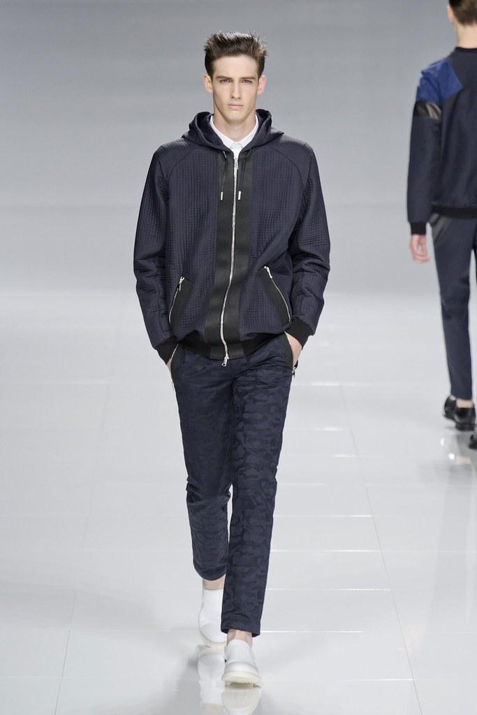 SS14 Milan Iceberg002_Ian Sharp(fashionising.com)