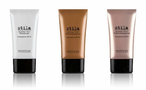 stila_bb_cream