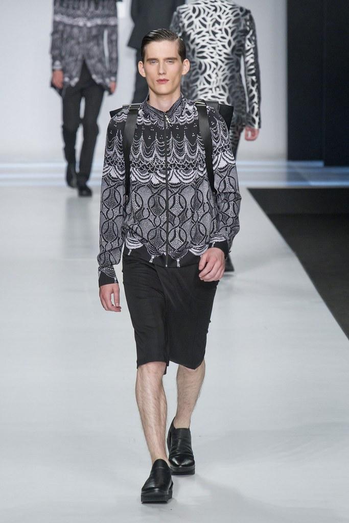 SS14 Milan Ji Wenbo051_Sebastian Brice(fashionising.com)