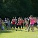 2013_07_14 Open Air Zumba Matinee Party Fit a Flott Sanem