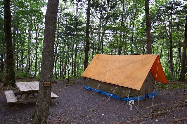 130713家族でキャンプ015